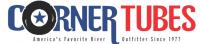 Corner Tubes's logo