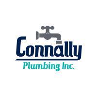 Connally Plumbing's logo