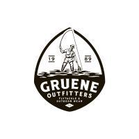 Gruene Outfitters's logo