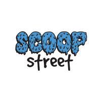 Scoop Street's logo