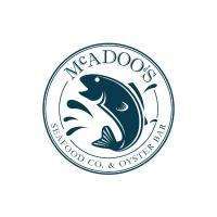 McAdoo's Seafood Company's logo