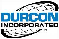 Durcon's logo
