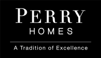 Perry Homes's logo