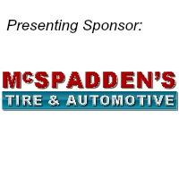 McSpadden's Automotive's logo