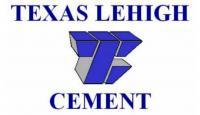 Texas Lehigh's logo